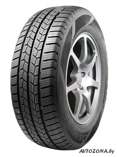 LINGLONG GreenMax Winter HP 205/60R16 96H