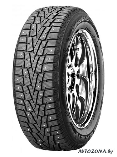 Roadstone Winguard WinSpike 215/50R17 95T
