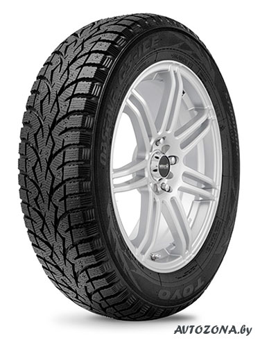 Toyo Observe G3-ICE 225/75R16 104H