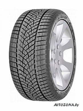 Goodyear UltraGrip Performance Gen-1 245/40R18 97W