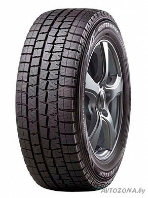 Dunlop Winter Maxx WM01 225/50R17 98T